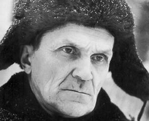 El poder de la palabra (3): Varlam Shalamov, 20 años en el gulag confrontando la existencia humana