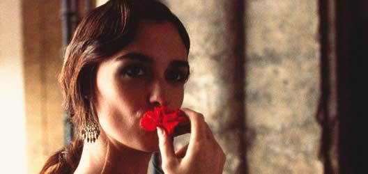 Carmen,