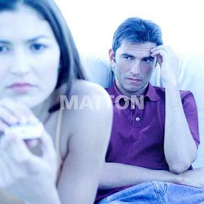 Júlia y Jorge (8)